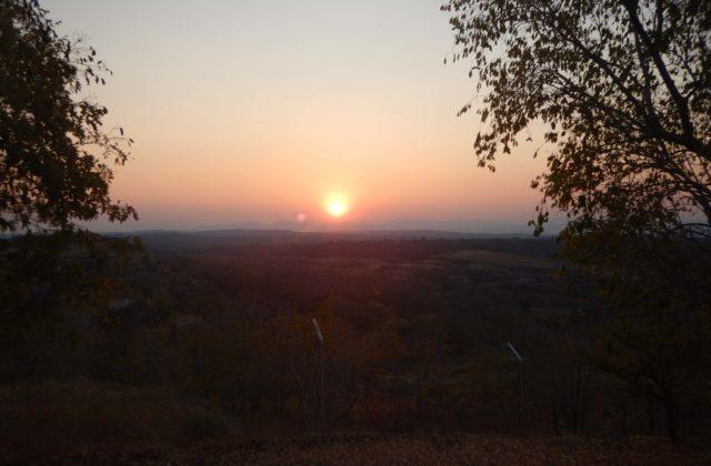 DSCN0797 (Zambia)
