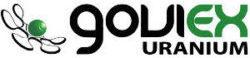GoviEx-Uranium-logo-2017