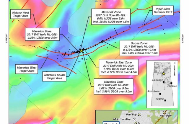 Moore-Lake-Maverick-Corridor-Map-v1