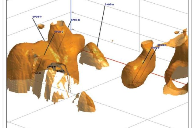 SYH-South-Bay-3D-Drill-Map