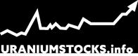 uraniumstocks.info